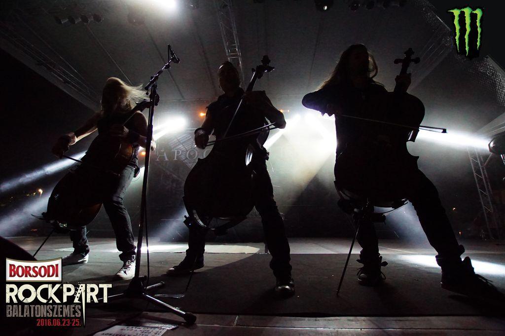 rockpart_16_apocalyptica1.jpg