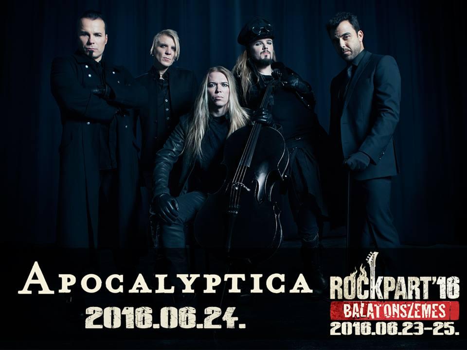rockpart_2016_apo.jpg