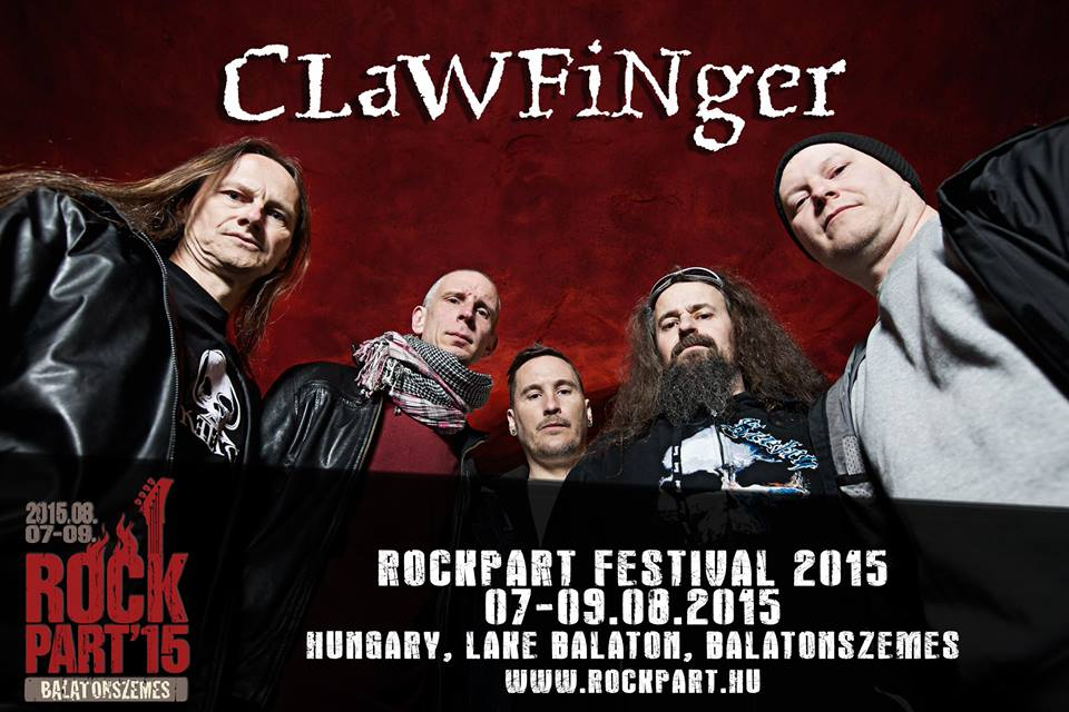 rockpartclawfinger.jpg
