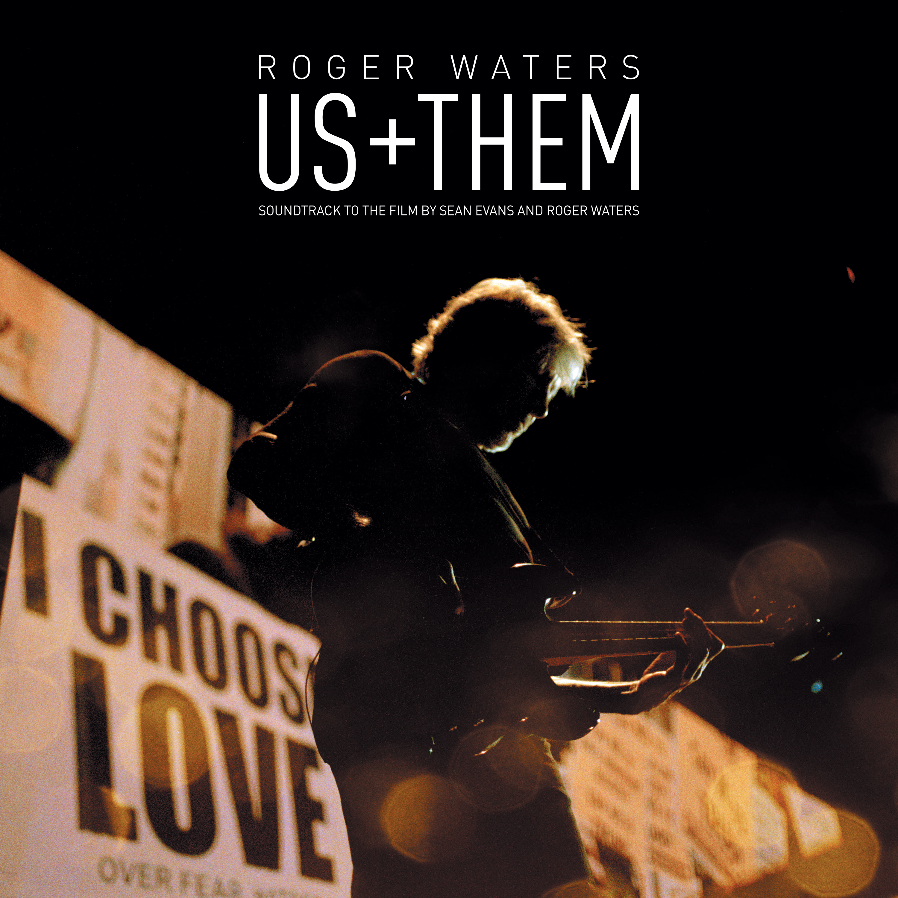 us_them_5x5_cd_cover.jpg