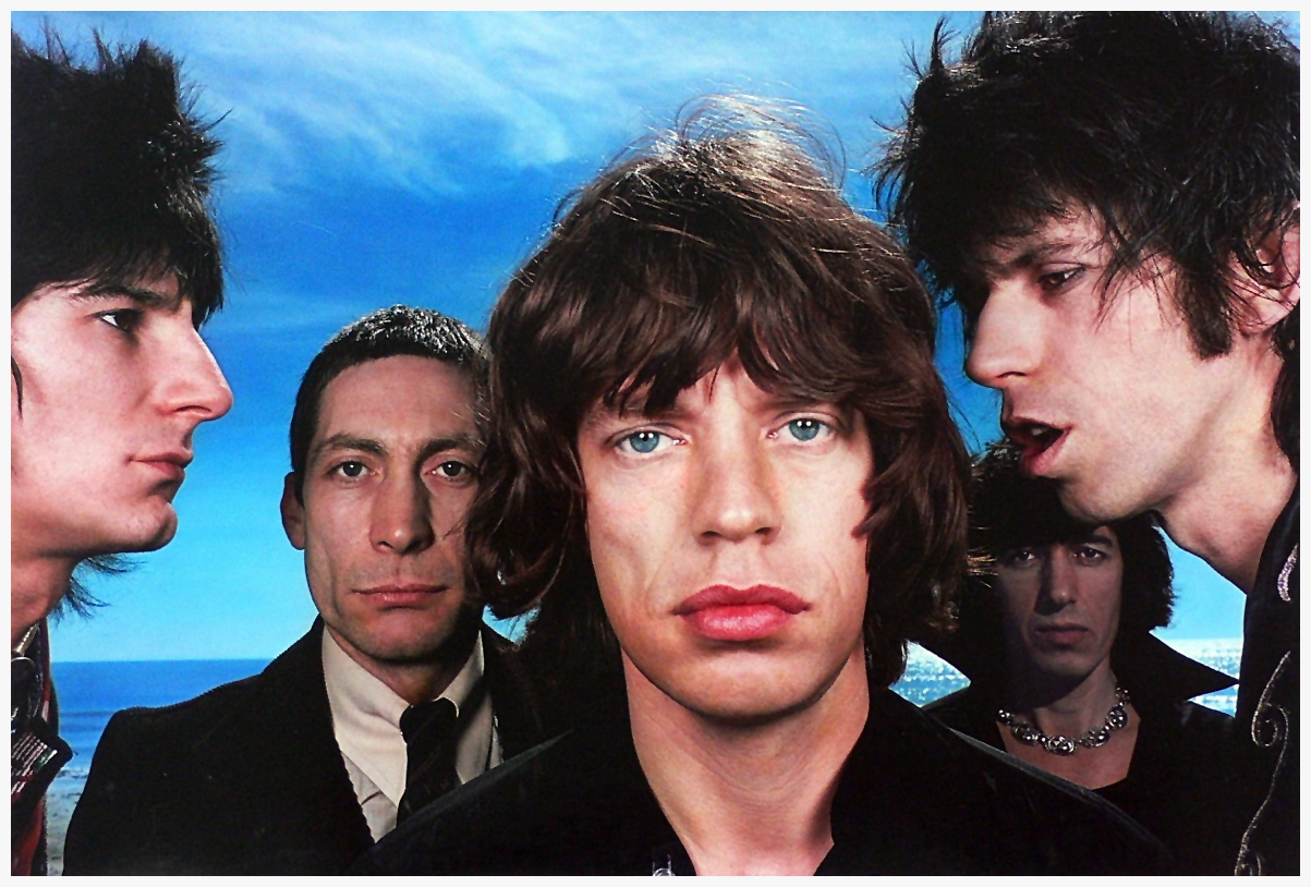 rolling_stones.png