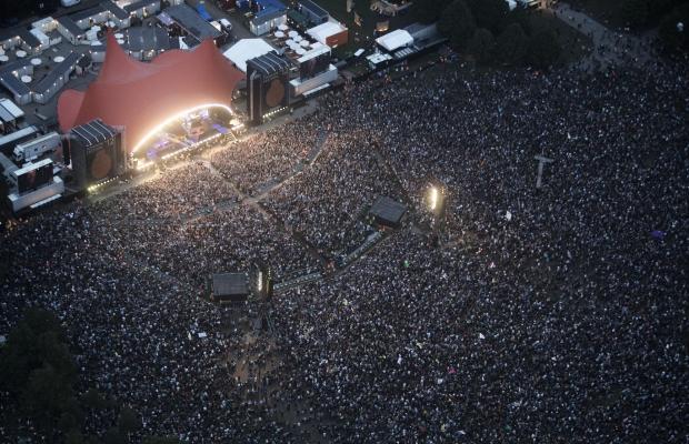Roskilde-Festival-620x400.jpg