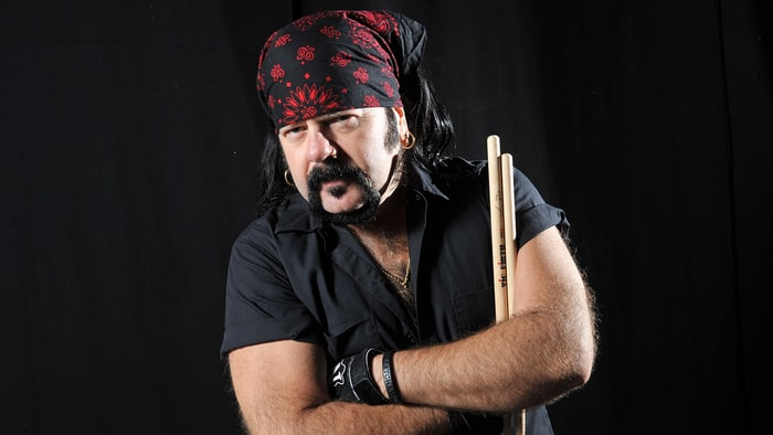 rs-246872-rs-vinnie-paul.jpg