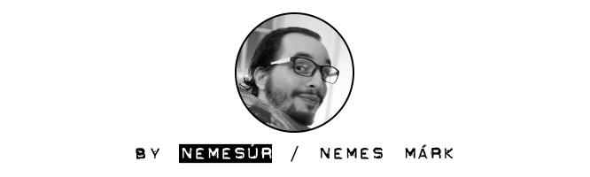 rs_nevjegy_nemesur_nemes_mark_v2.png