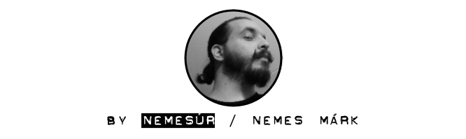 https://m.blog.hu/ro/rockstation/image/rs_nevjegy_nemesur_nemes_mark_v3_png.png