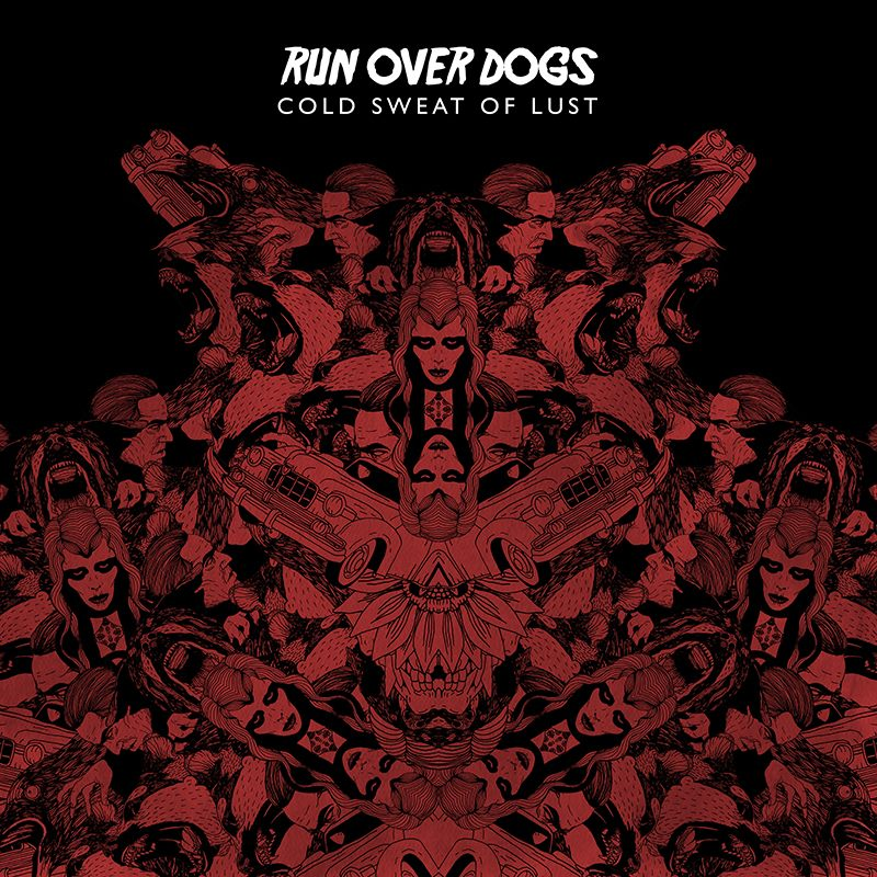 run_over_dogs_album_cover.jpg
