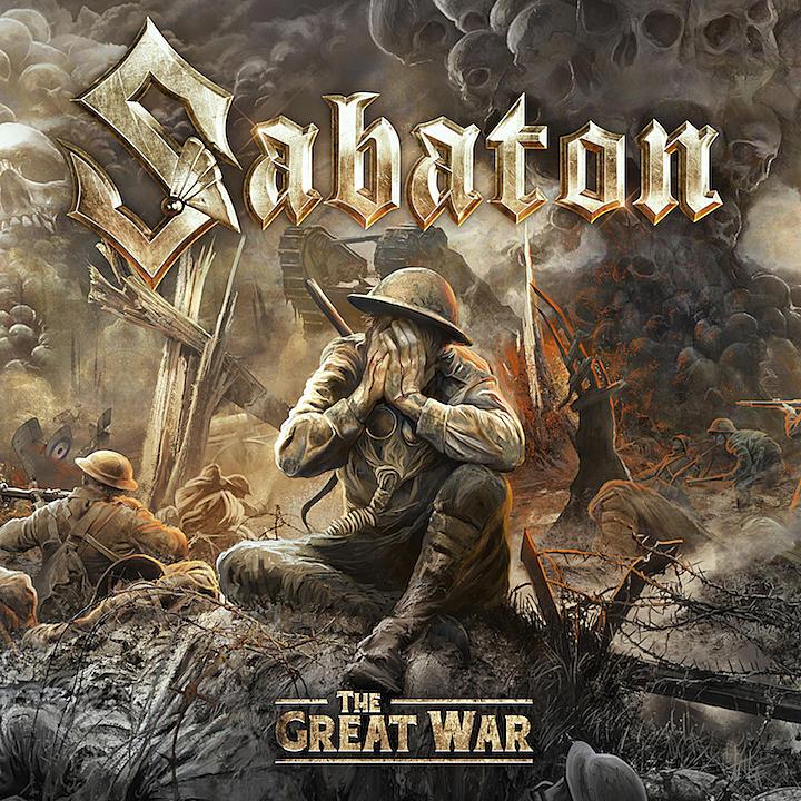 sabaton-the-great-war_1500px.jpg