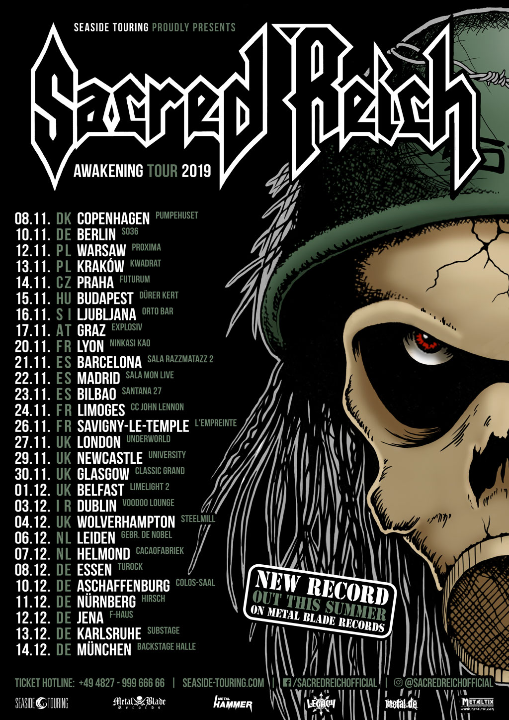 sst_sacred-reich_2019-2_poster_a1_008_preview.jpg