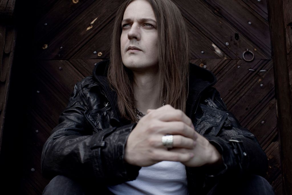 satyricon_picture_6.jpg