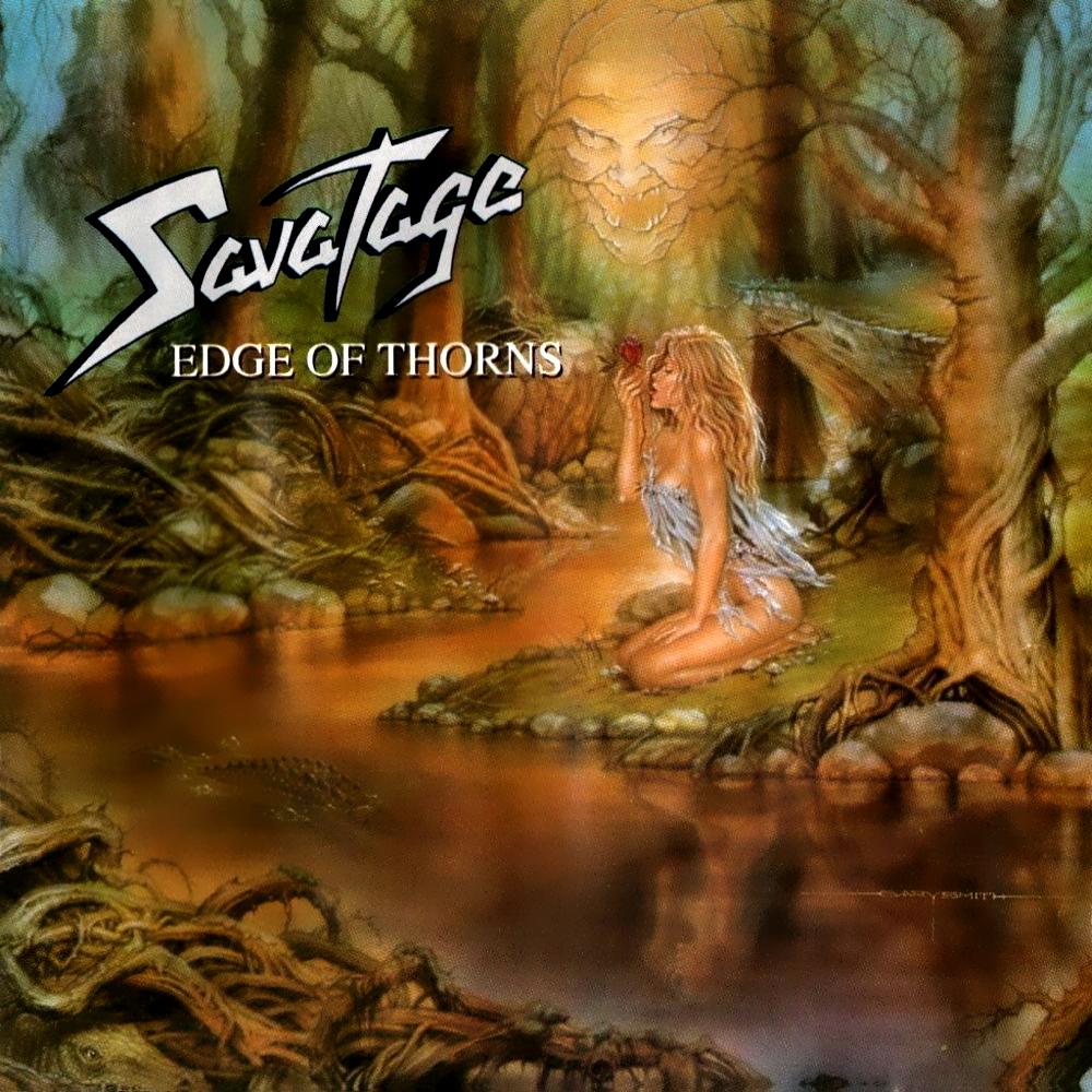 savatage_edgeot1993_cover.jpg