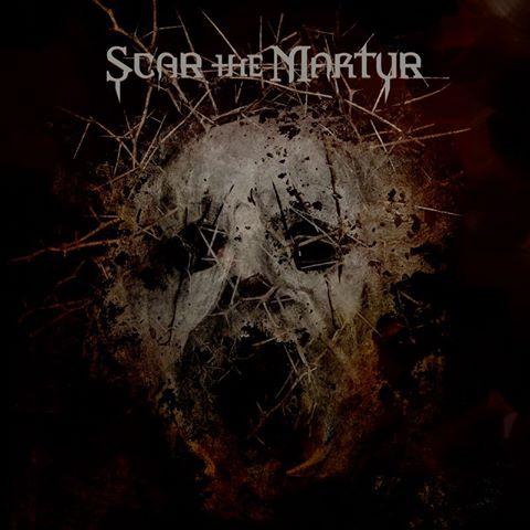 Scar The Martyr.jpg