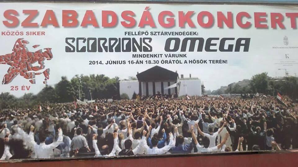 Scorpions Omega.jpg