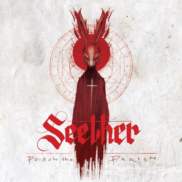 seether-poison-the-parish.jpg