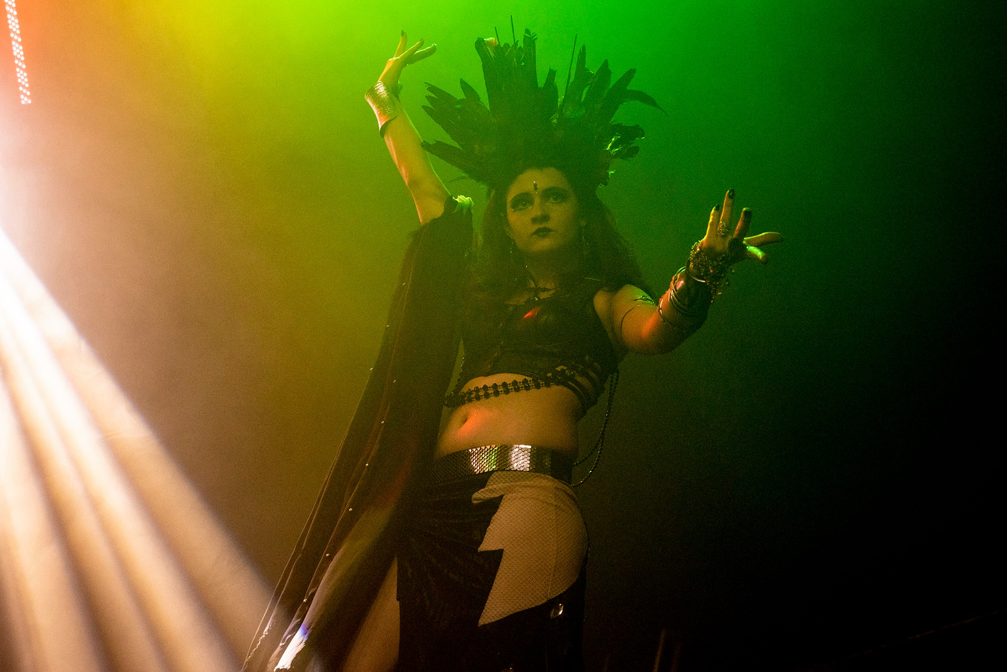 goth-rock-metal_hastanciskola.jpg