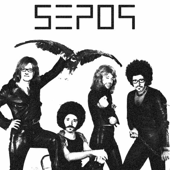 Sepoq20141.png