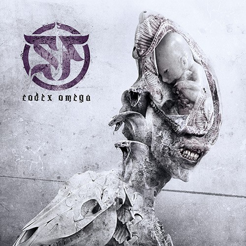 septicflesh-codex-omega-cd-digipak-59691-1_1.jpg