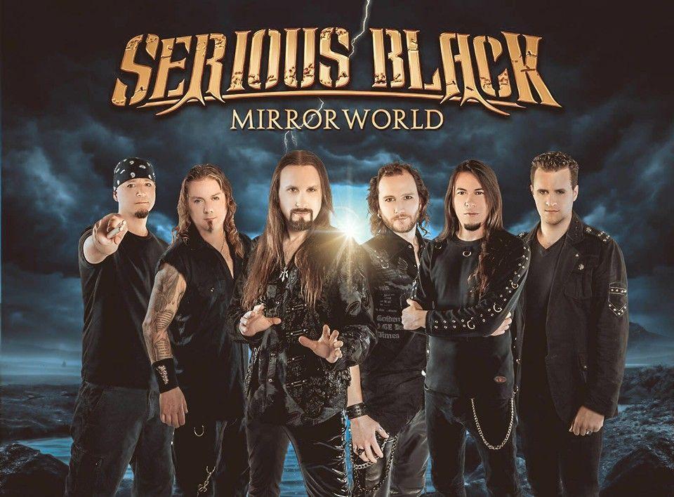 serious_black.jpg
