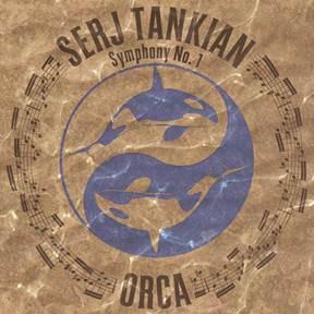 Serj Tankian Orca.jpg