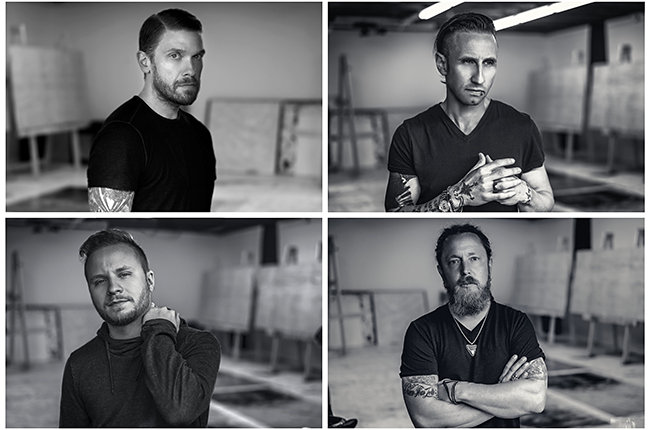 shinedown-press-photo-2015.jpg