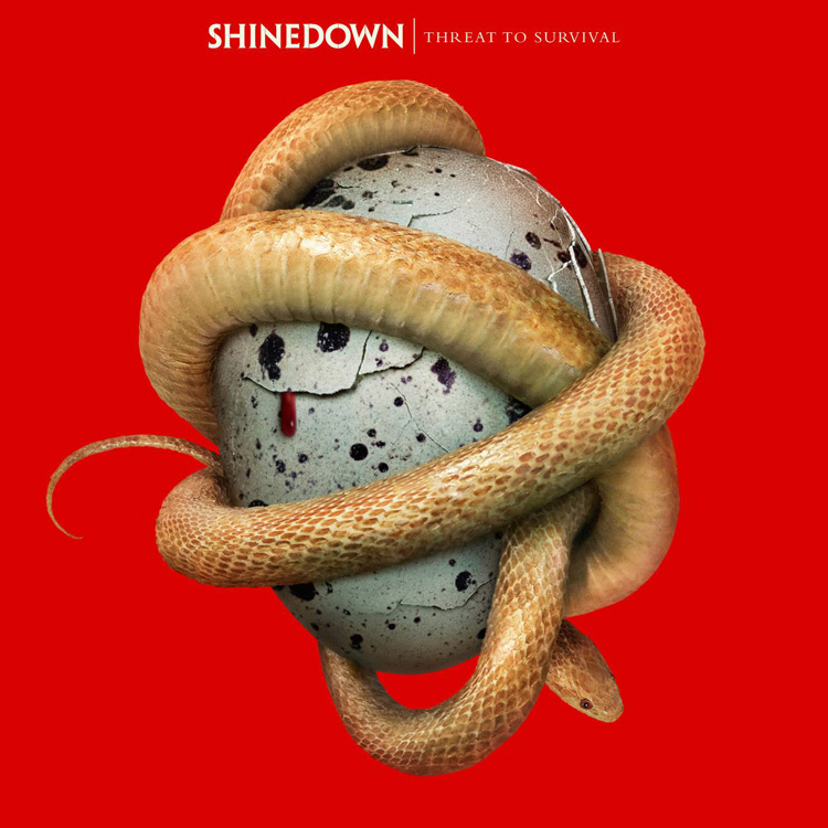 shinedown_threat_to_survival.jpg