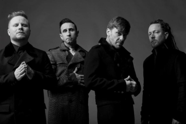 shinedownbandmarch2018_638.jpg