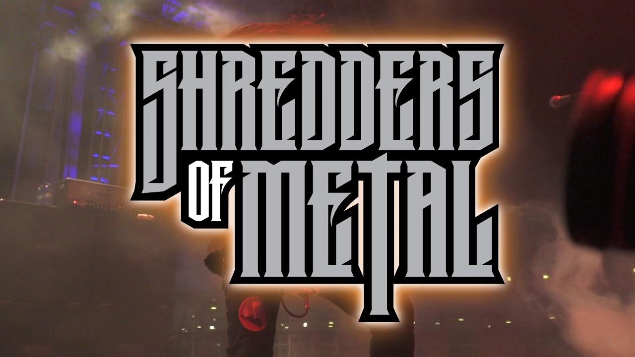 shreddersofmetal.jpg
