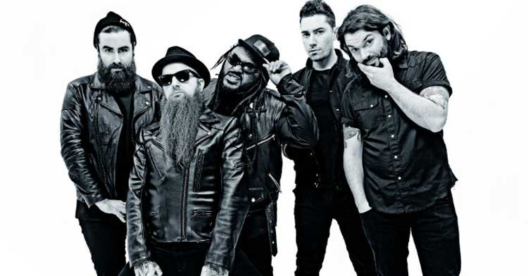 skindred_press_shot_2015.jpg