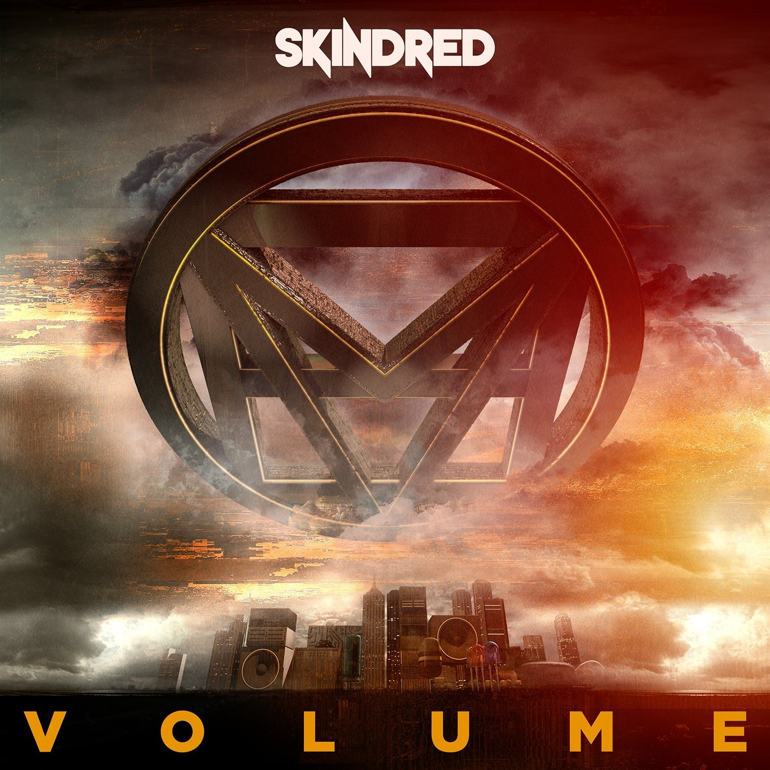 skindred_vol.jpg