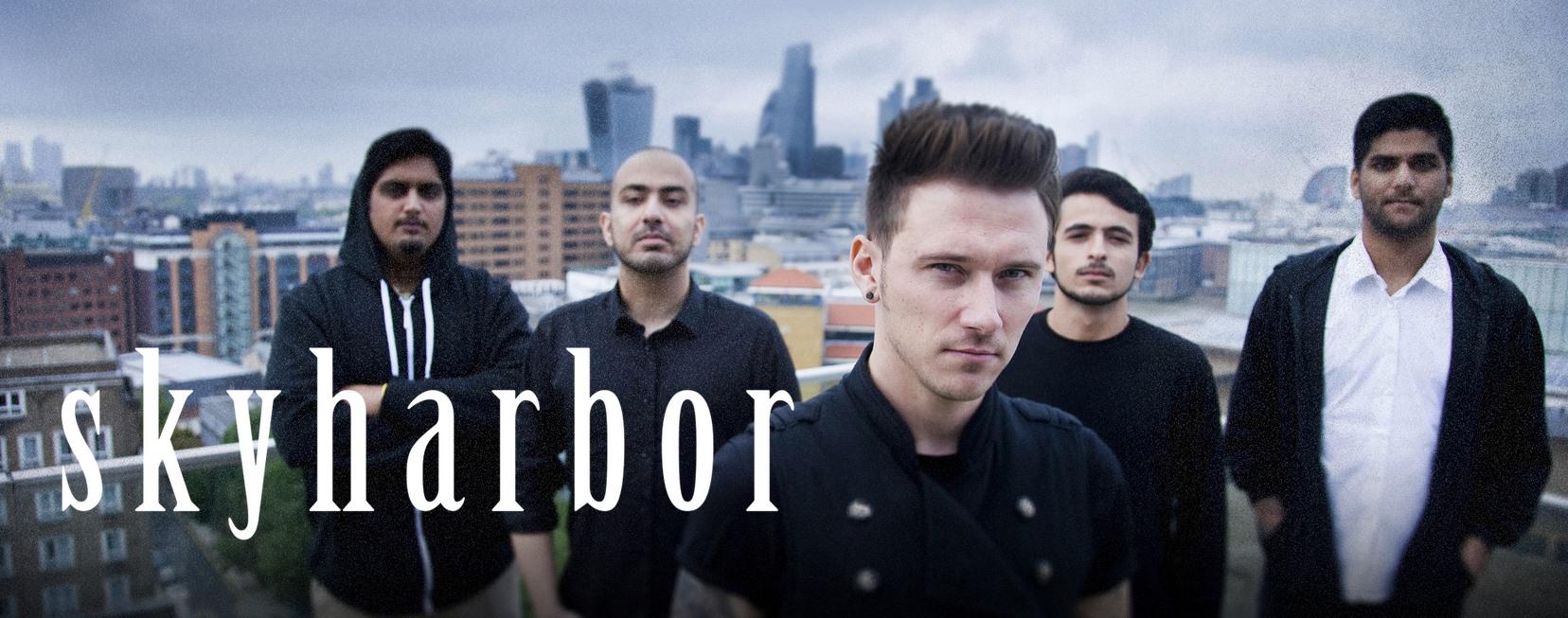 Skyharbor-2014.jpg
