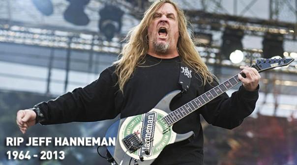 Jeff-Hanneman-Slayer-RIP-604x336.jpg