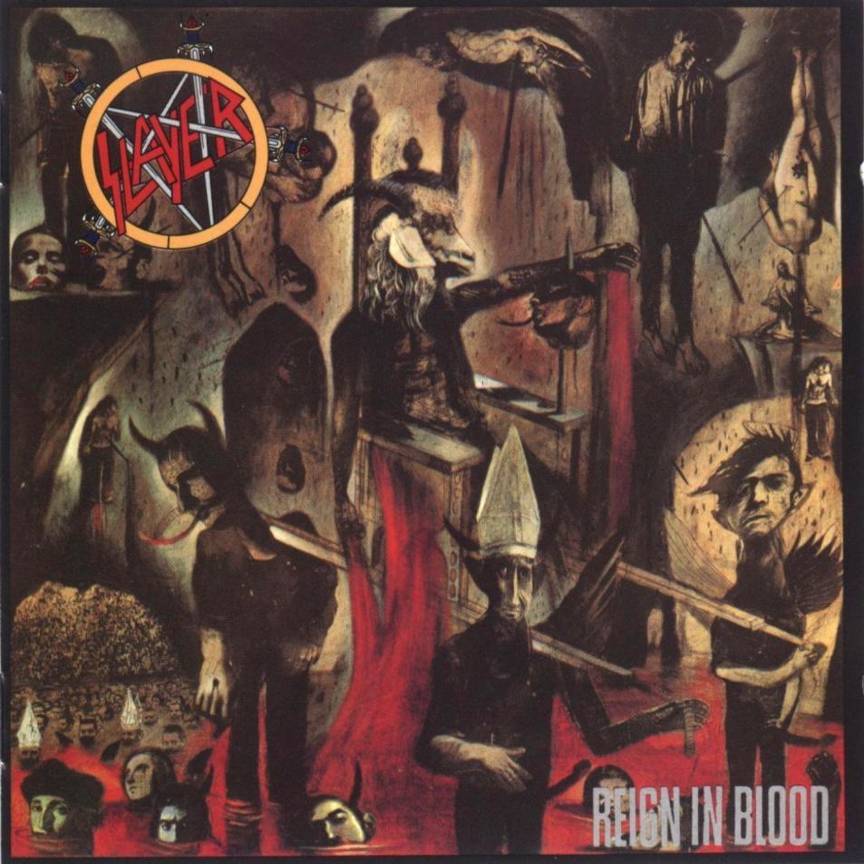 Slayer Reign In Blood.JPG