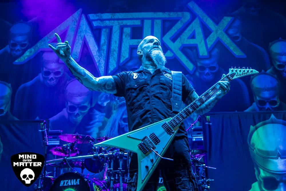 vienna_anthrax_1.jpg