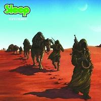 sleep-dopesmoker-2012.jpg