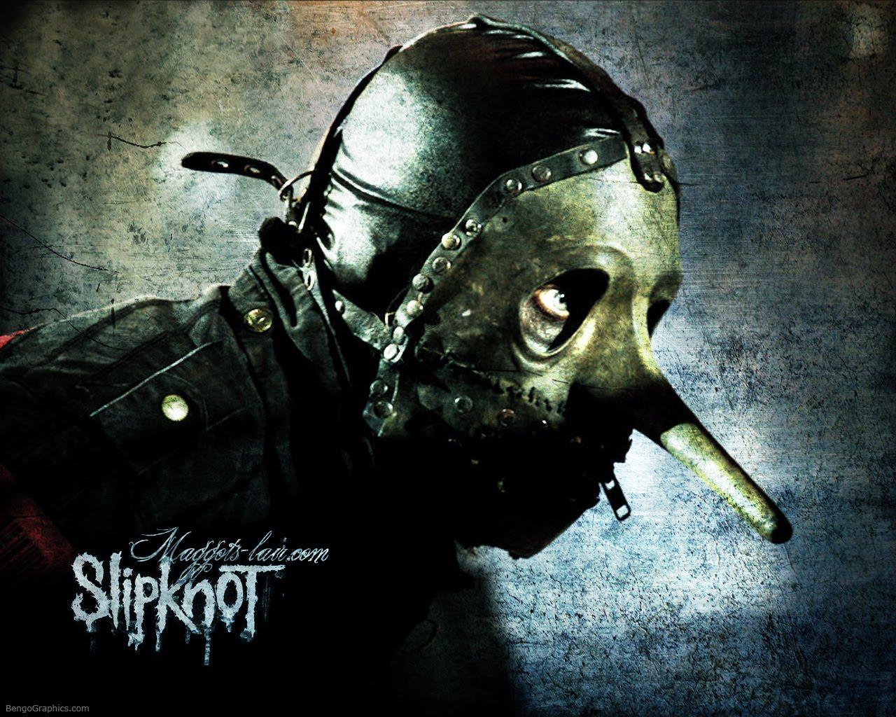 Chris Fehn Slipknot.jpg
