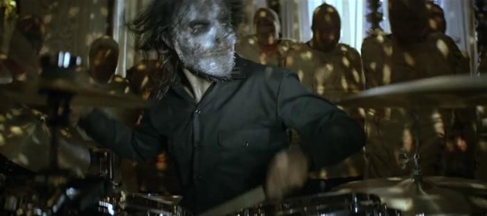 New-Drummer.jpg