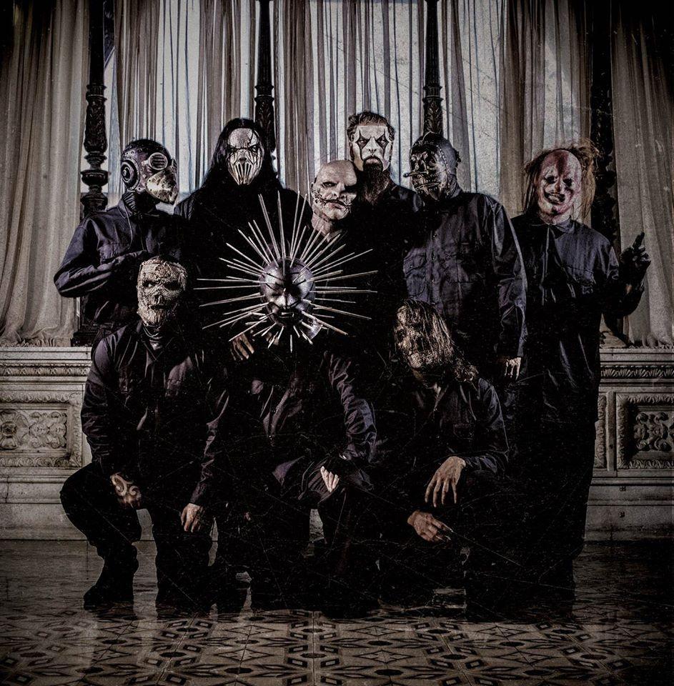 Slipknot 2014.jpg