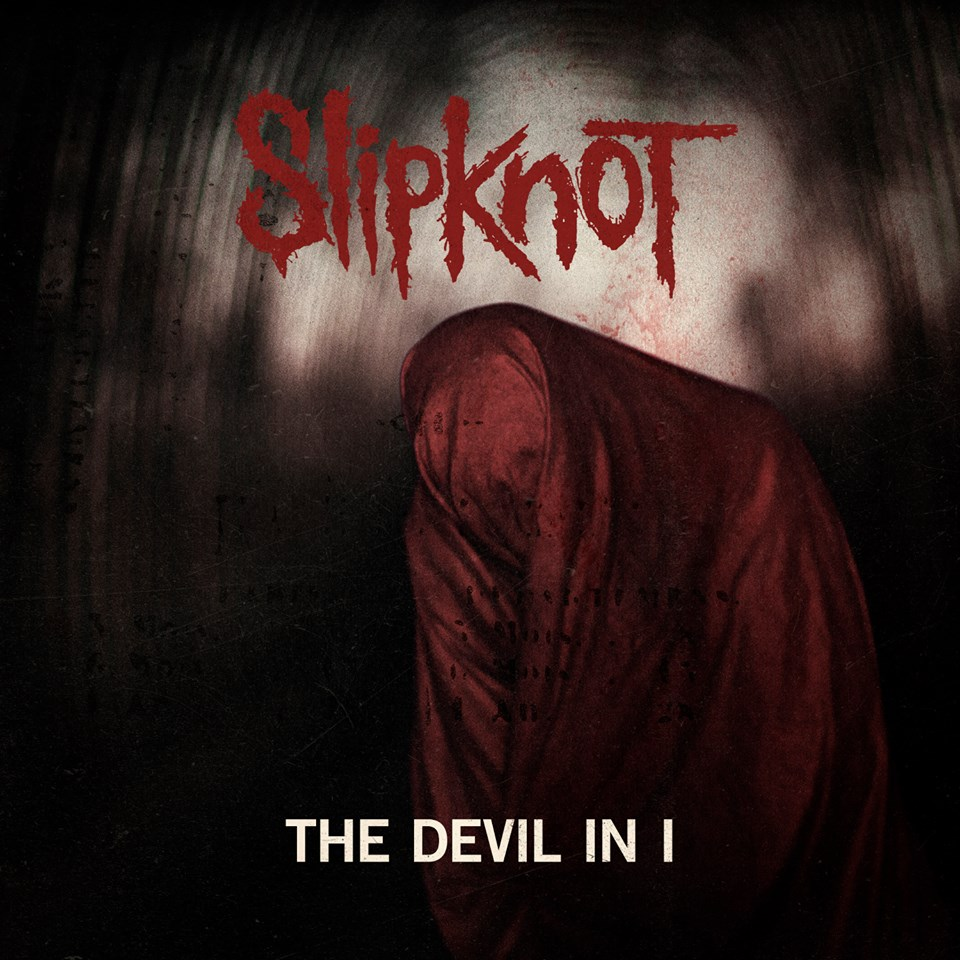 Slipknot The Devil In I.jpg
