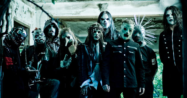 Slipknot band 3.jpg