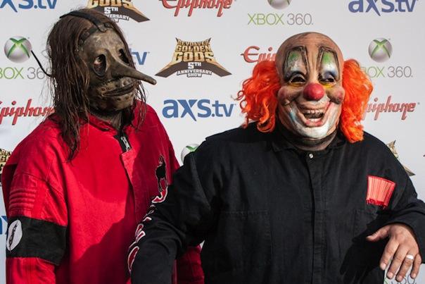 Slipknot-Clown-2013.jpg