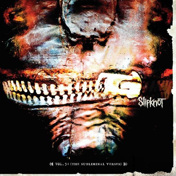 Slipknot-Vol.3TheSubliminalVerses.jpg