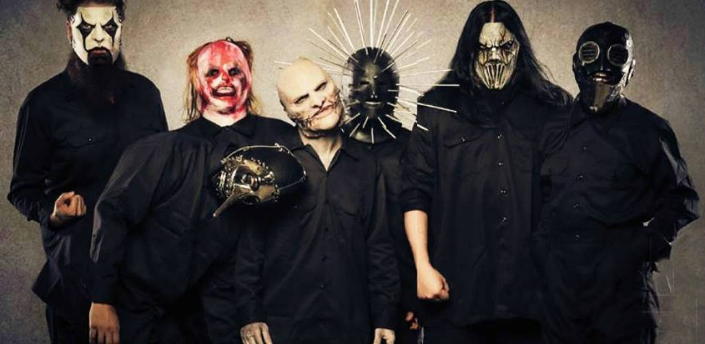slipknot-5-the-gray-chapter-2.jpg