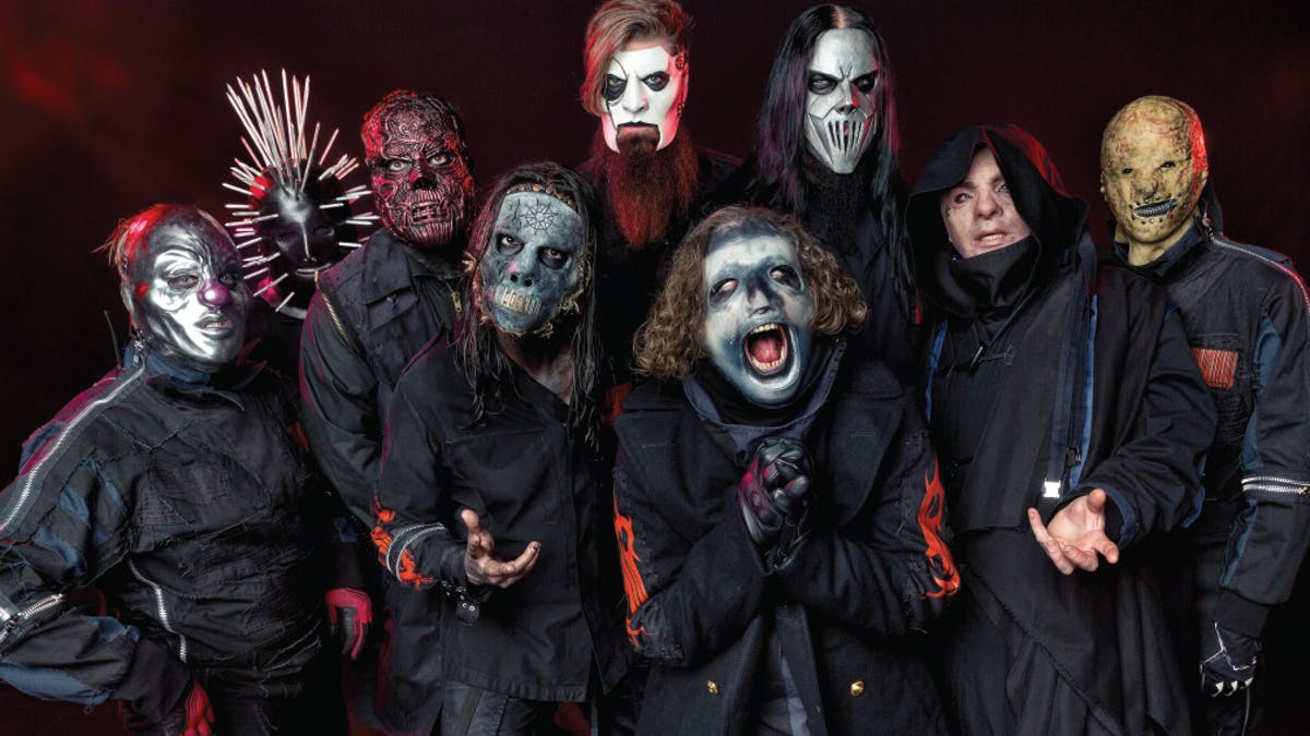 slipknot-cover-header_2019.jpg