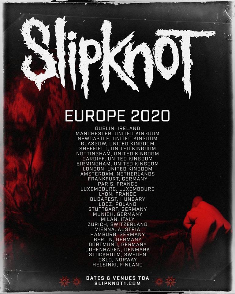 slipknot-europa-2020-plakat.jpg