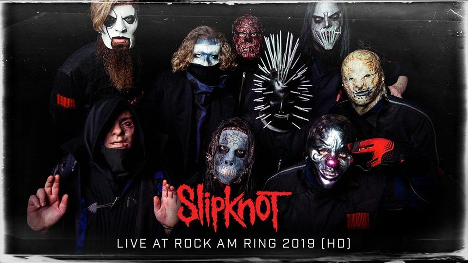 slipknot_rock_am_ring.jpg