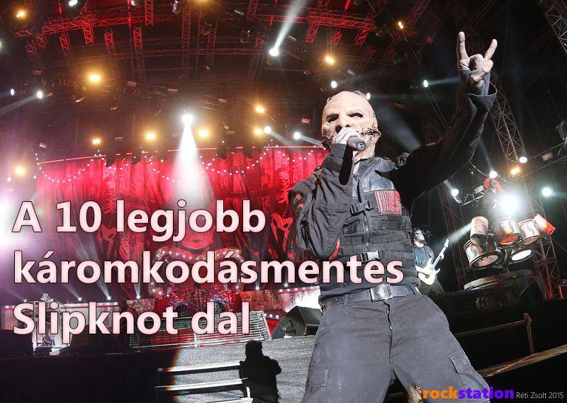 top10_slipknot.jpg