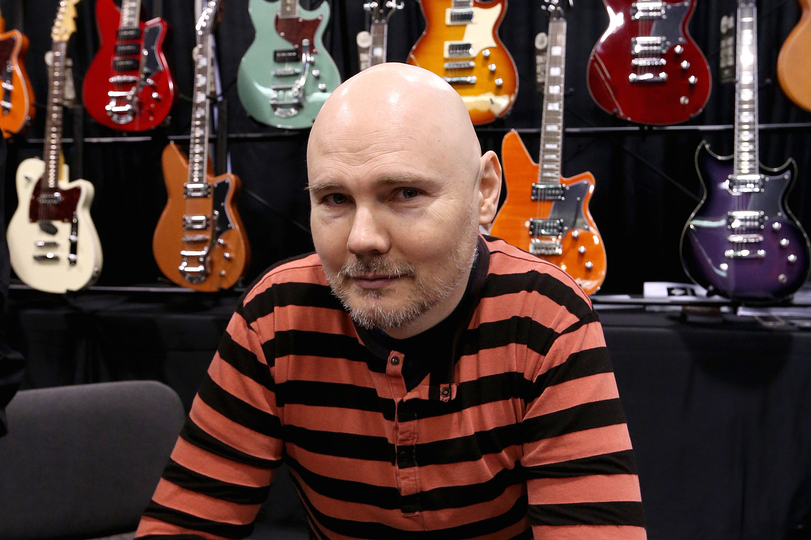billy-corgan2018.jpg