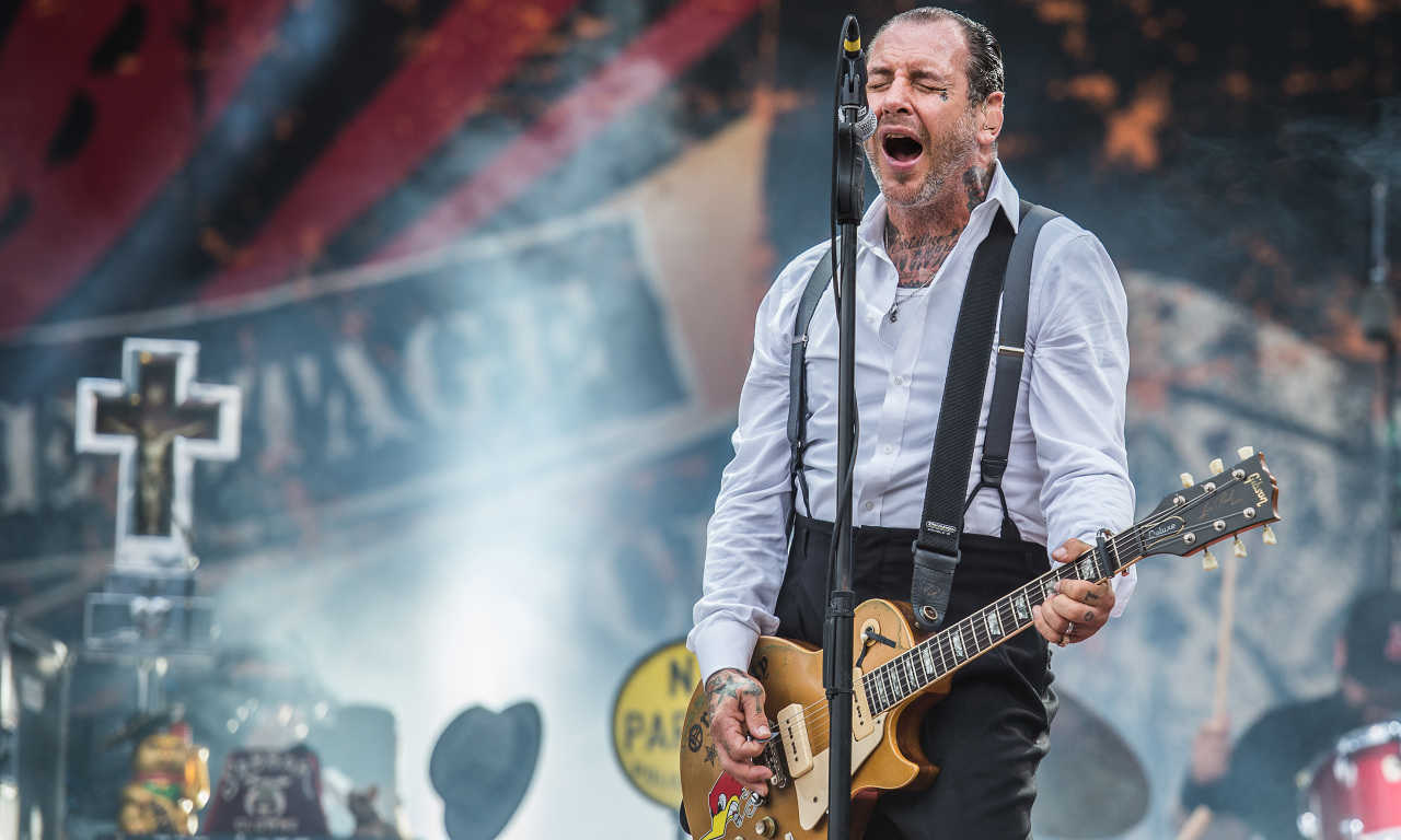 social_distortion_live_1.jpg