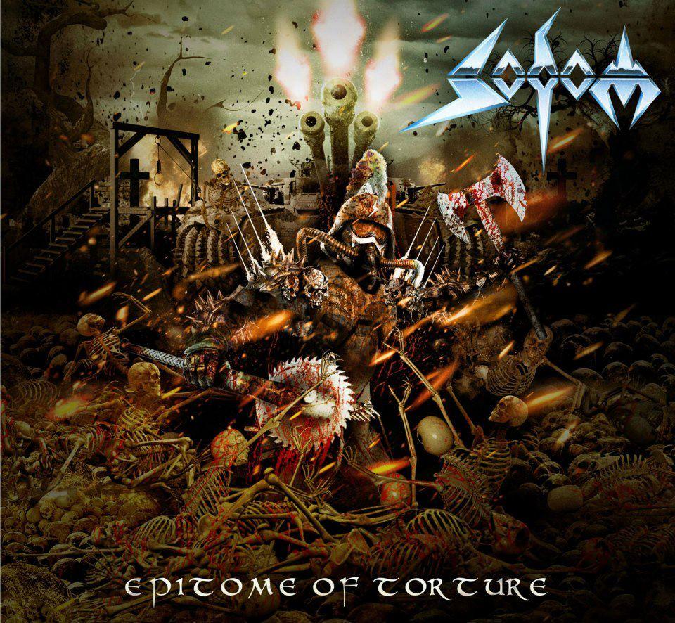 Sodom Epitome.jpg