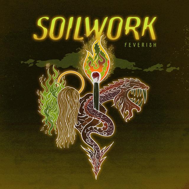 soilworkfeverish.jpg