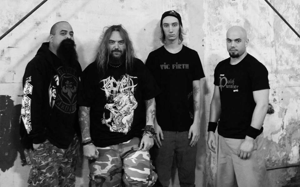 soulfly2013band.jpg
